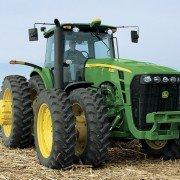 Proper-Tractor-Ballasting_1