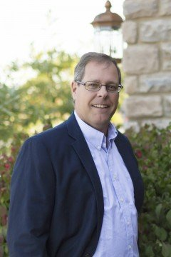 Brian E. Ravencraft, CPA, CGMA is a Principal with Holbrook & Manter, CPAs