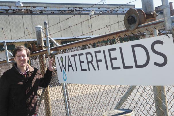 Waterfields1