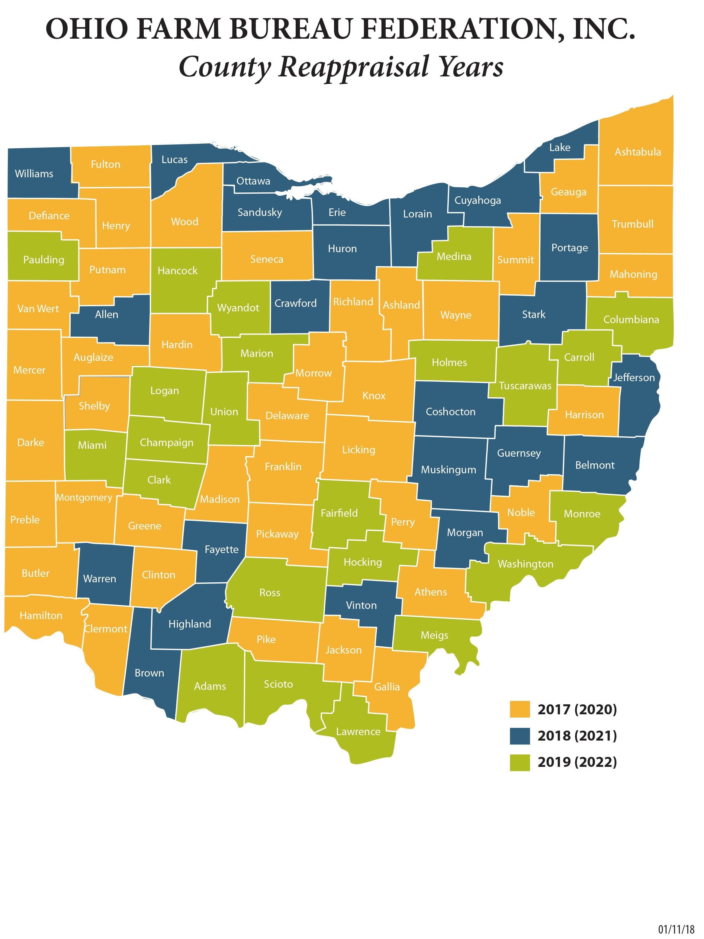 county-reappraisalmap-2018