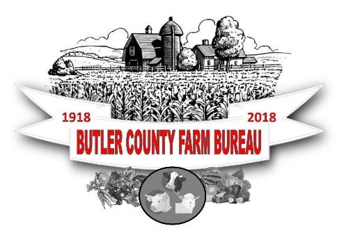 2018-bag-logo