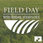 Field Day with Jordan Hoewischer