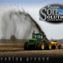 Precision Soil Solutions LLC
